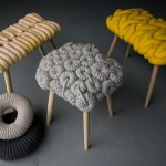 Claire-Anne-OBrien-Knitted-Stools