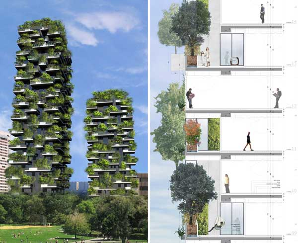 Stefano-Boeris-Urban-Vertical-Forest-3