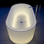 illuminated-bathtubs-antonio-lupi-oio-1