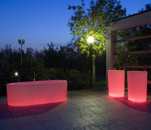 illuminated-bathtubs-antonio-lupi-oio-2