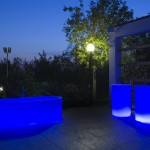 illuminated-bathtubs-antonio-lupi-oio-3