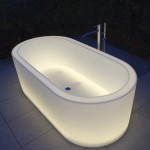 illuminated-bathtubs-antonio-lupi-oio-4