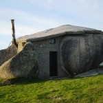 The-true-Stone-House_1