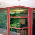 34SE-guest-house-window-L
