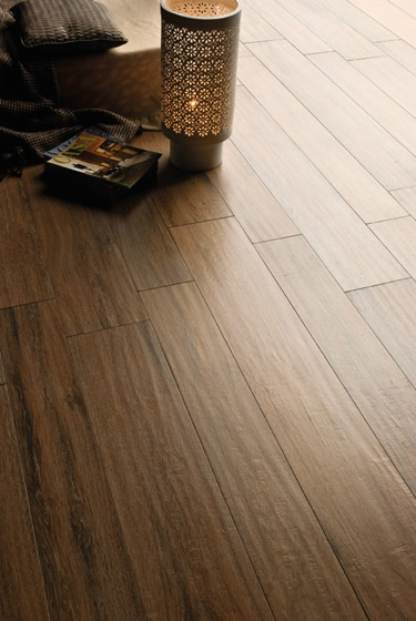 Piastrelle le tendenze del 2012tiles what s new in 2012baldosas las tendencias para este 2012 - Piastrelle gres ceramico ...