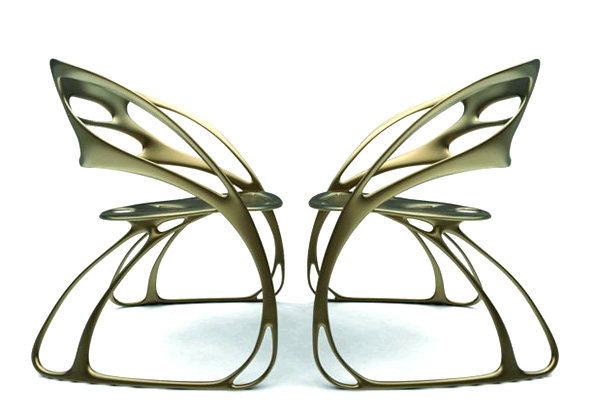 butterfly-chair-by-eduardo-garcia-campos