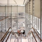 Renzo Piano New York Times