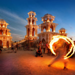 Burning-Man1