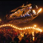 Burning_Man_Beyond_the_Playa_KQED_Video_Still
