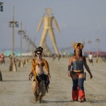 burning-man-monday-21